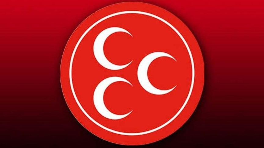 MHP'de Mersin krizi! Kılıçlar çekildi…