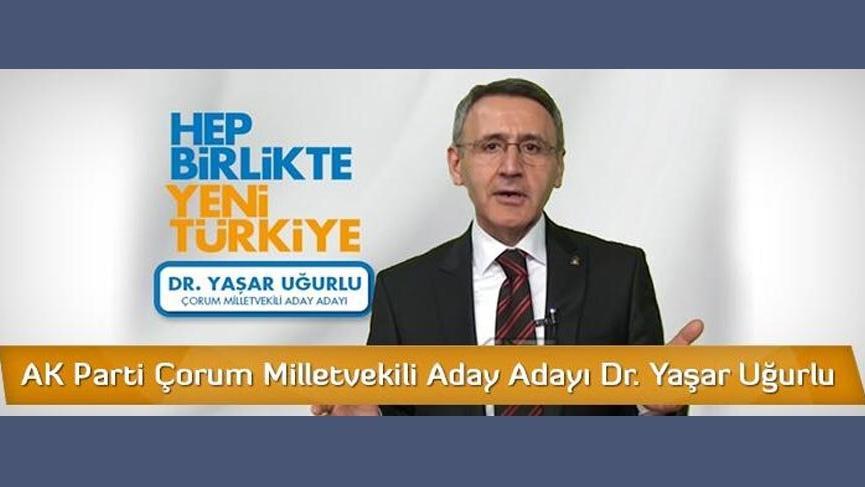Halk TV ve FOX için ceza raporu hazırlayan başkan AKP'li çıktı