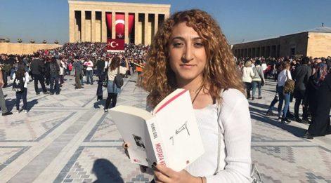 Mustafa Kemal, Türkiye yayıncılık tarihine geçti