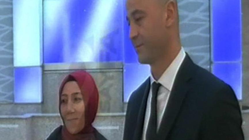 Murat Özdemir'in eşinden çarpıcı sözler! Papağan vahşetinden önce konuşmuştu...