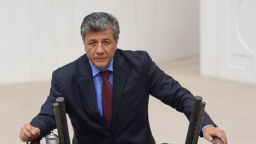Mustafa Balbay: Çölaşan sadece gerçeğin adamıdır!
