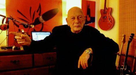 Nino Varon'un şarkıları ustalara emanet