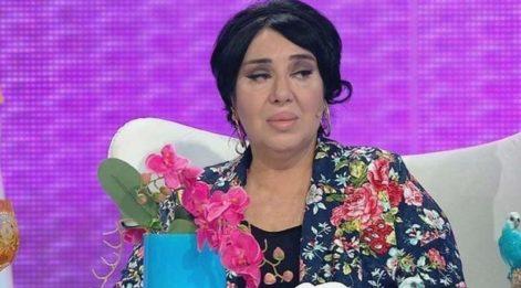 Modacı Nur Yerlitaş'ın soruşturmasında karar verildi