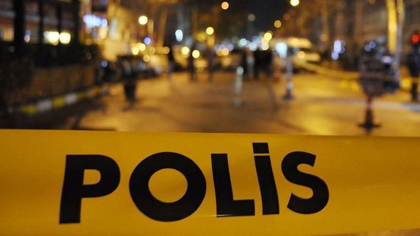 Beşiktaş'ta fitness hocası gürültü uyarısında bulunan kadını öldürdü