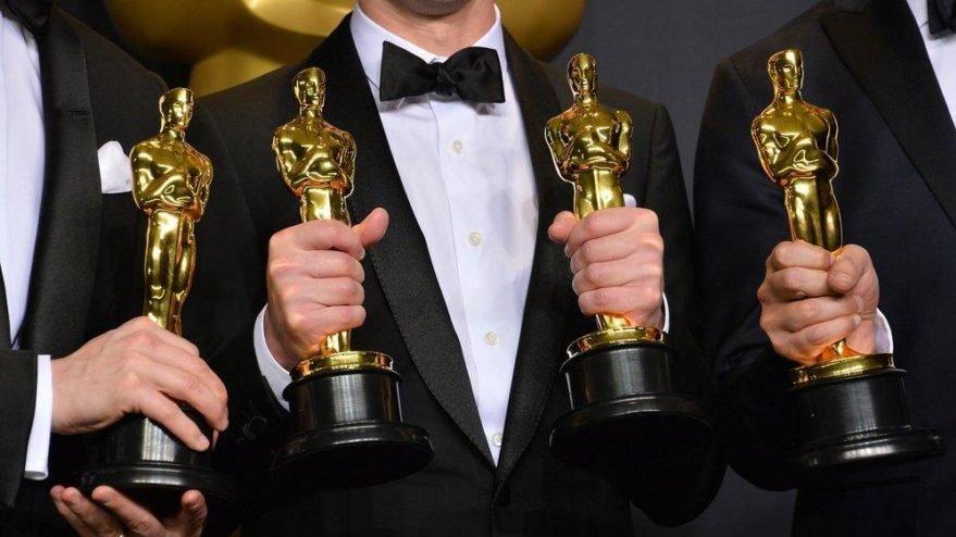 91. Oscar Ödülleri'nde 9 dalda aday adayları açıklandı