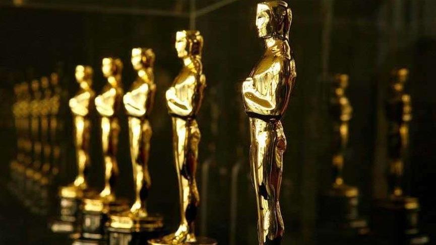 91. Oscar Ödül Töreni'ni ABD'li oyuncu Kevin Hart sunacak