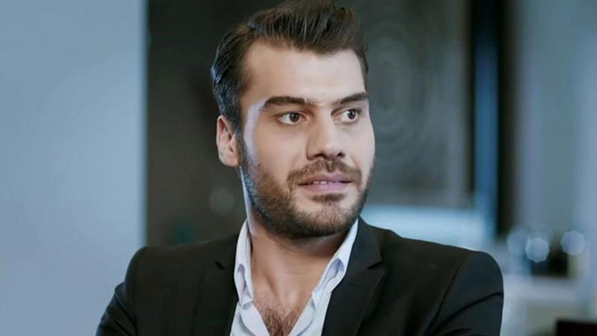 Özgürcan Çevik kimdir? Özgürcan Çevik nereli ve kaç yaşında?