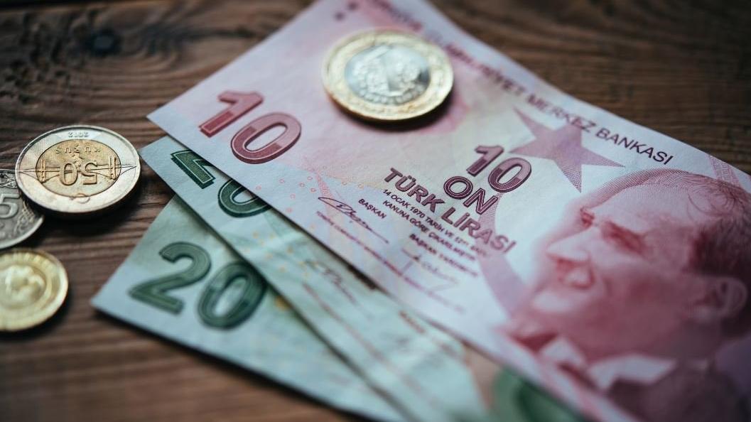 Vakıf Bank konut kredisi faizlerini yüzde 1'in altına düşürdü!