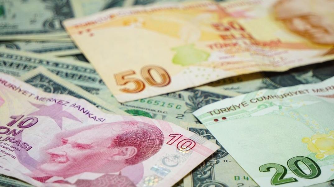 Ziraat Bankası konut kredisi faiz oranlarını yüzde 1'in altına çekti!