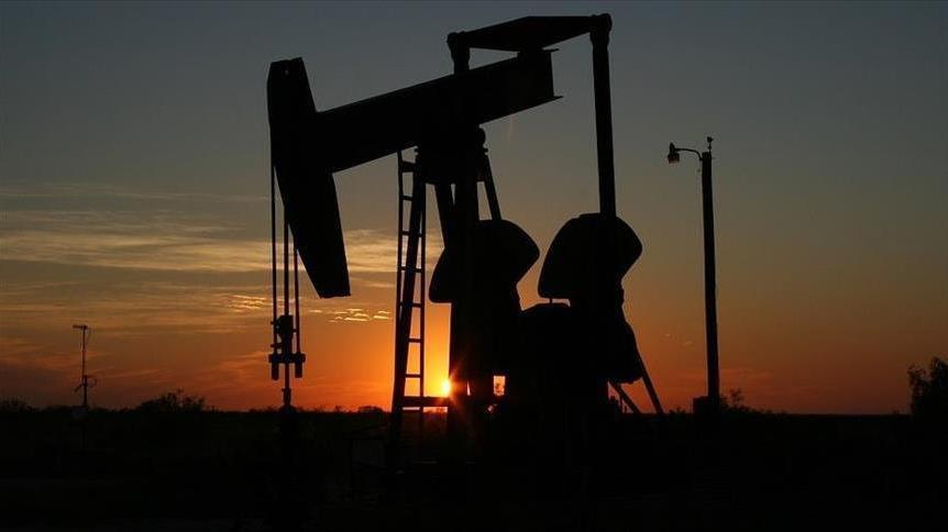OPEC petrol üretimini yüzde 3 azaltacak