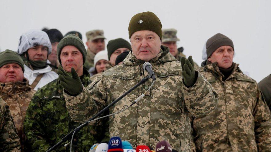 Ukrayna Cumhurbaşkanı'ndan Putin'e çok sert yazı: Türkiye'yi tehdit edebilir