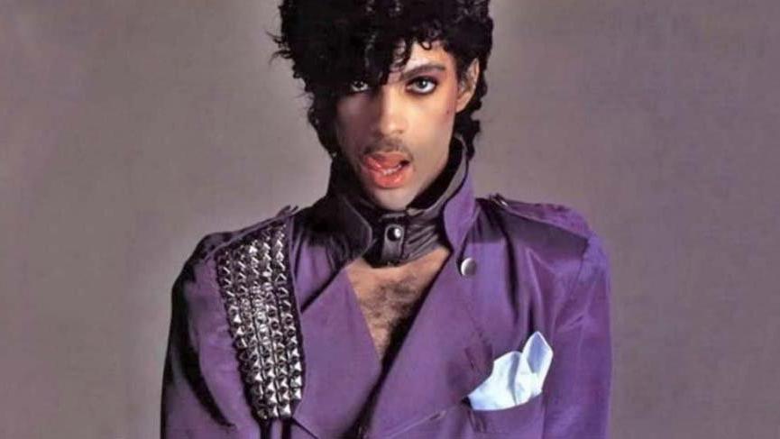 Prince'in müzikal filmi geliyor