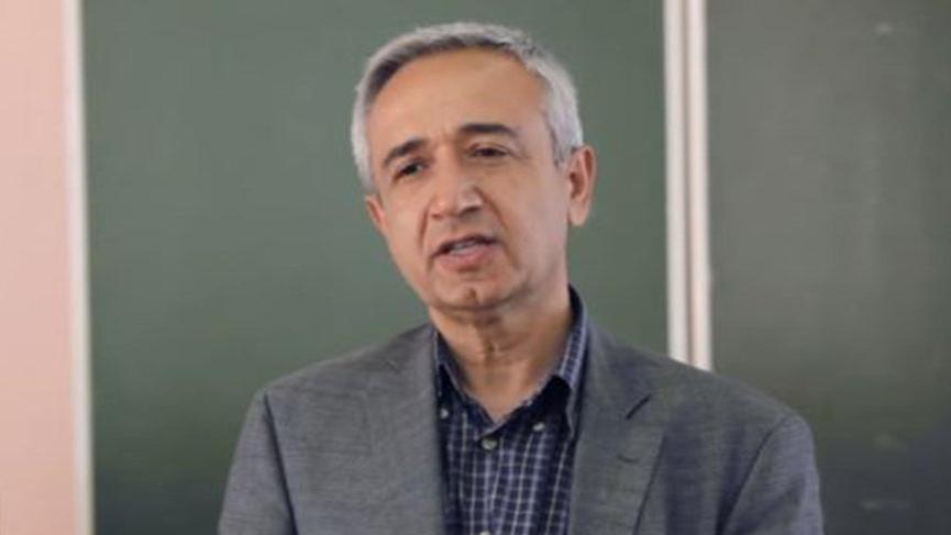 Türk profesör Gençay Kolombiyada bir haftadır kayıp