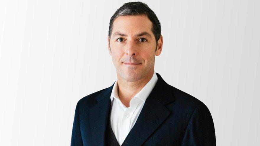 Akkök Holding'in yeni başkanı belli oldu