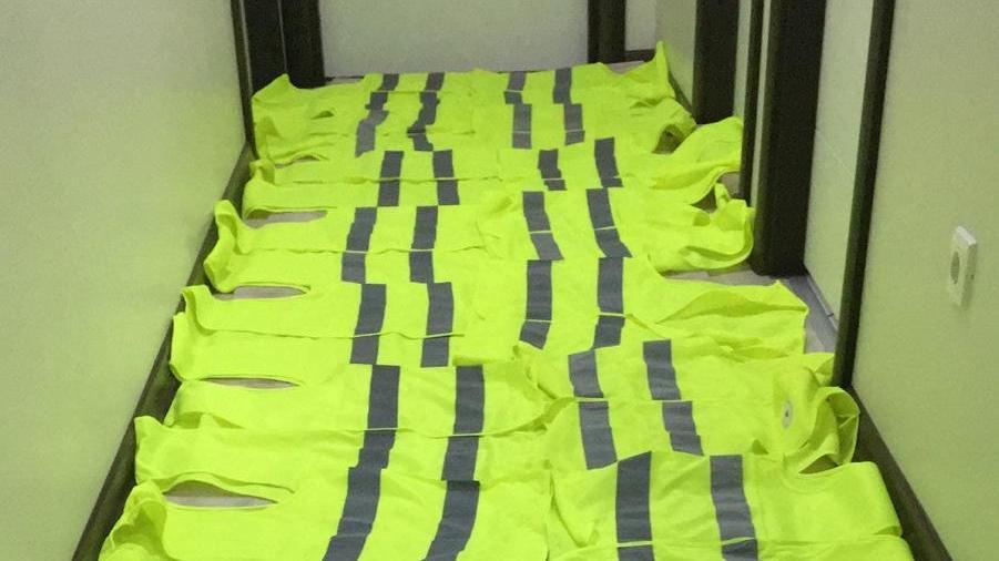 FETÖ'nün 'hücre evleri'ne operasyon: 22 gözaltı