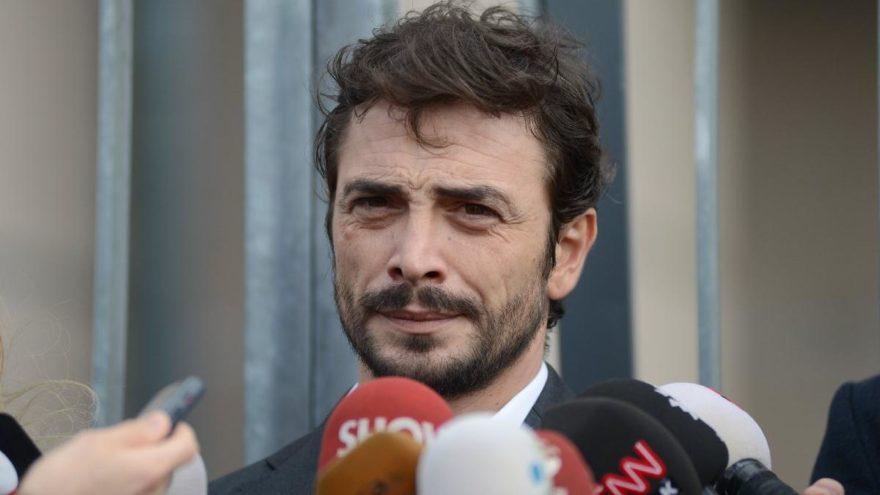 Sıla – Ahmet Kural soruşturmasında yeni gelişme