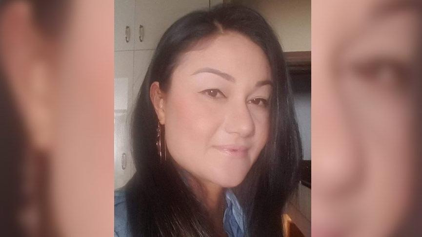 Balkondan düşen avukat hayatını kaybetti