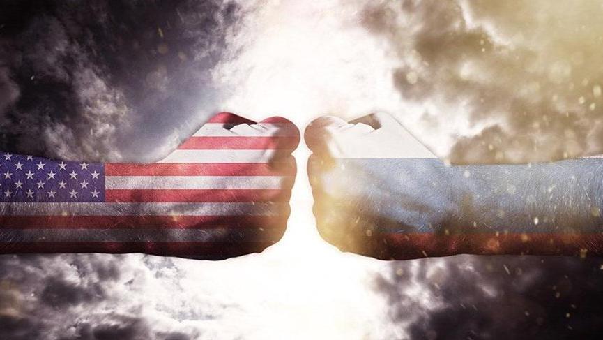 ABD'den yeni Rusya hamlesi