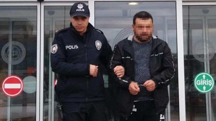 89 suçtan aranan şahıs Sakarya'da yakalandı