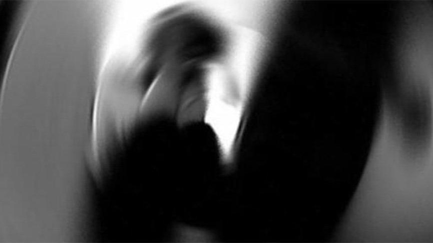 65 yaşındaki cinsel istismar sanığına ilk celsede 8,5 yıl hapis