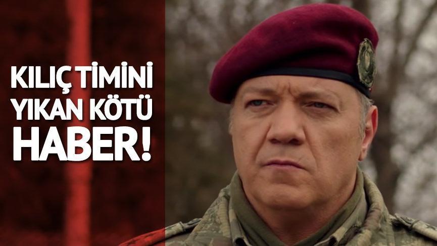 Savaşçı 60. yeni bölüm fragmanı geldi! Türk dünyası şehit veriyor! (Savaşçı 59. son bölüm izle)