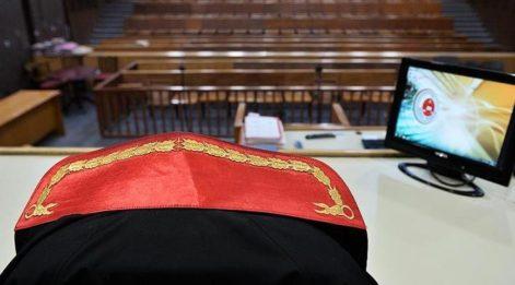 Savcı: Ergenekon 90'lı yıllarda başladı ve...