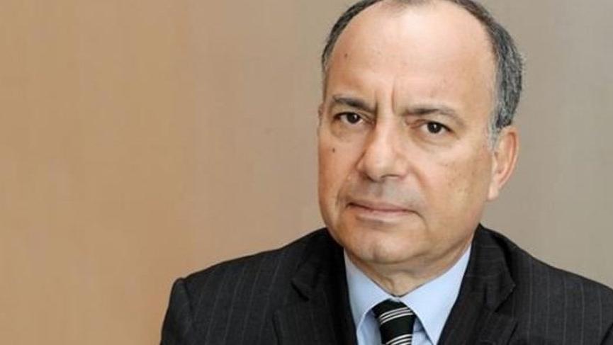 Sedat Ergin: ''Sözcü gazetesi de FETÖ'cülükle suçlanınca...''