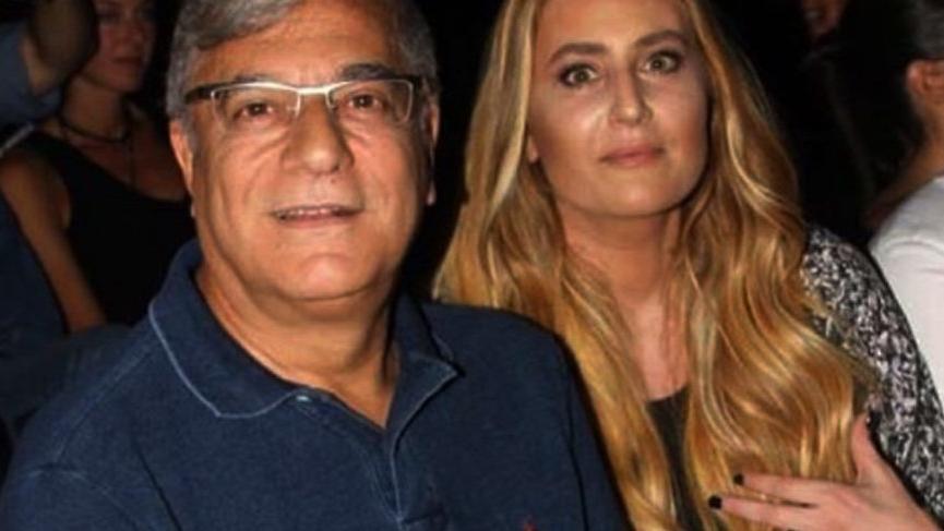 Sezin Erbil sessizliğini bozdu! Babası Mehmet Ali Erbil'le ilgili yeni paylaşım…