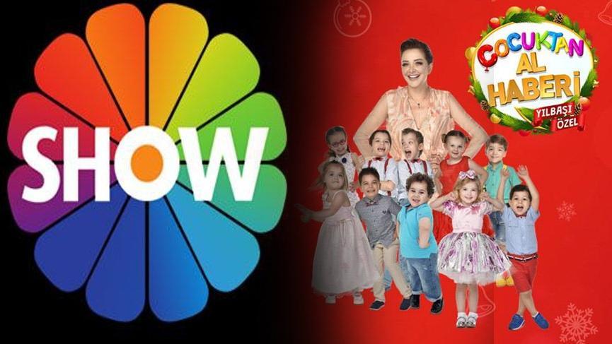 Çukur yeni bölüm ne zaman? Show TV 31 Aralık yayın akışı belli oldu!