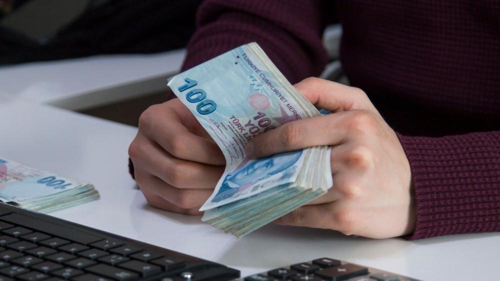 Kılıçdaroğlu'ndan 'asgari ücret' açıklaması