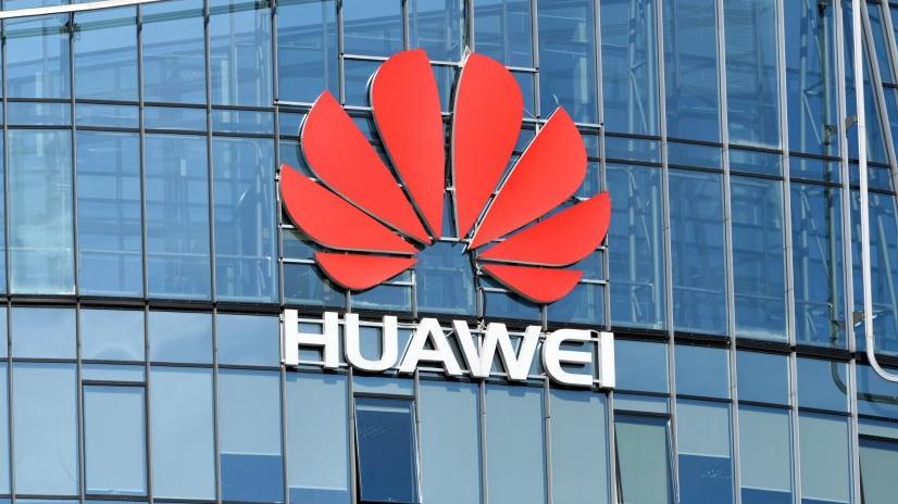 Japonya Huawei ve ZTE'nin ürünlerini alımlarını yasaklamaya hazırlanıyor