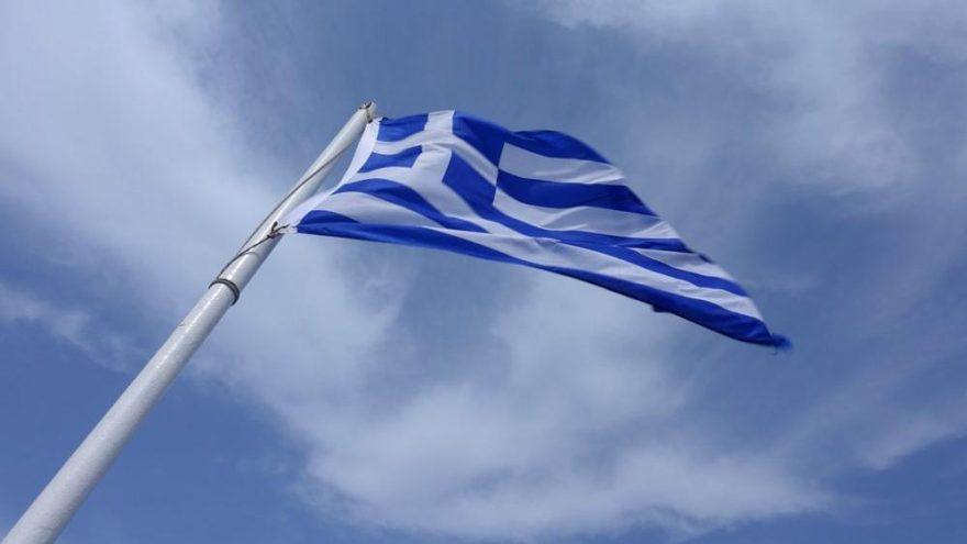 Yunanistan'da 2019 bütçesi Meclis'ten geçti
