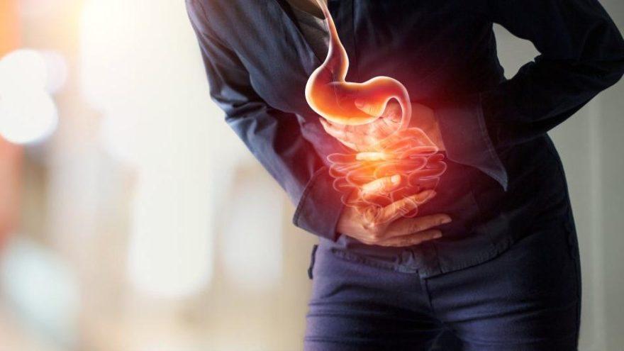 HELLP sendromu nedir? HELLP sendromu nedenleri, belirtileri ve tedavisi…