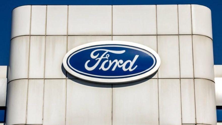 Ford, Avrupa'daki yapılanmasını yeniliyor!