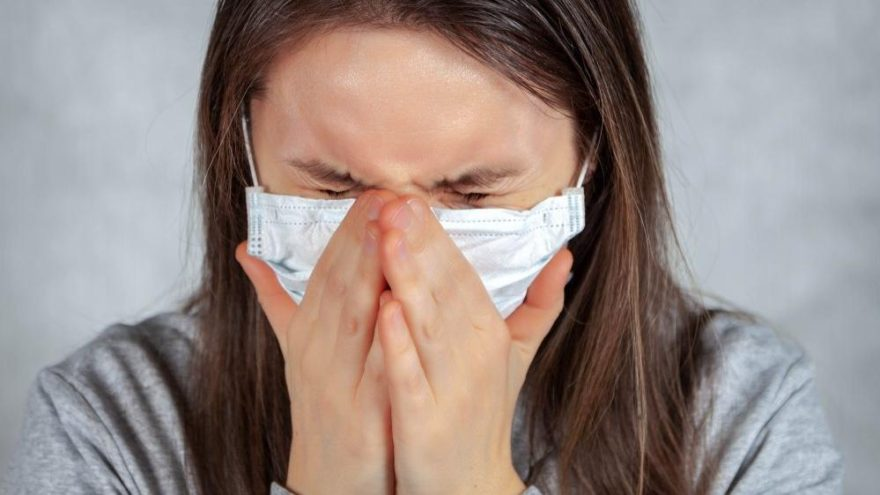 İnfluenza (grip) nedir? İnfluenza nedenleri, belirtileri ve tedavisi…