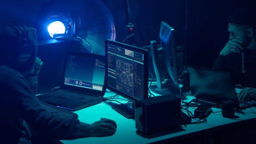 Siber saldırılar 10 trilyon dolarlık zarar verecek
