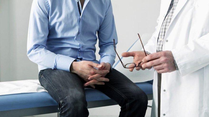 PSA (Prostat Spesifik Antijen) nedir? PSA yüksekliği ne anlama gelir?