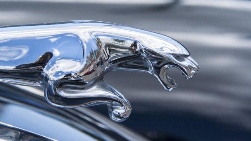 Jaguar Land Rover 5000 kişiyi işten çıkarmayı planlıyor