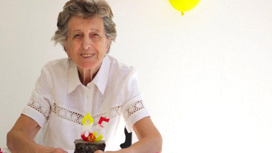 İtalya'da 'yaşlılık yaşı' yükseltildi… İşte yeni kriter