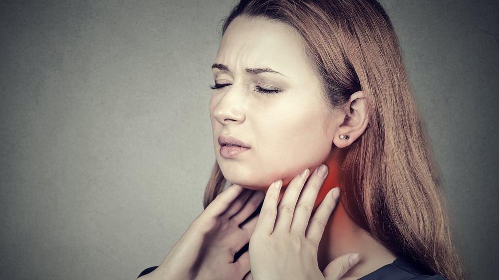 Tiroid hastalığının belirtileri neler?