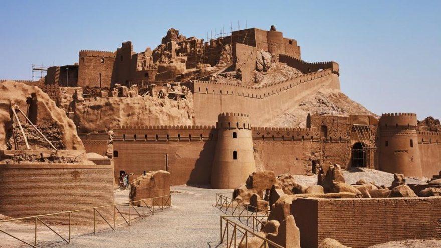 Hadi ipucu sorusu 5 Aralık: İsfahan, Tebriz ve Şiraz hangi ülkede yer alıyor?