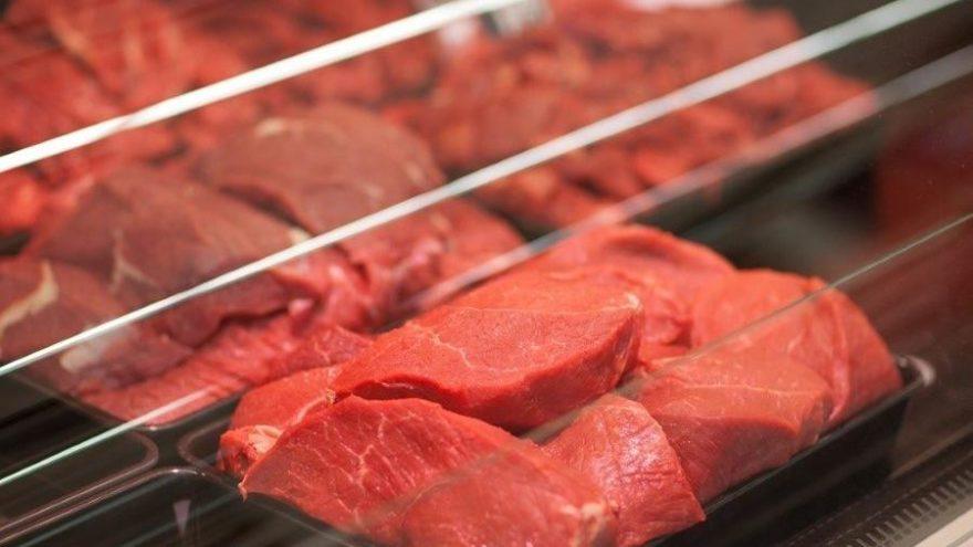 Et fazlası olan Türkiye et ithal edecek