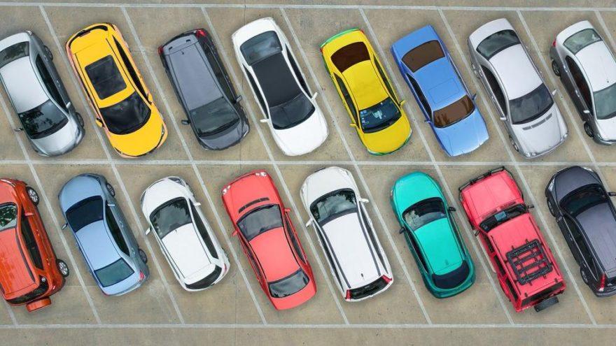 Türkiye'nin ve Avrupa'nın en çok satan otomobilleri