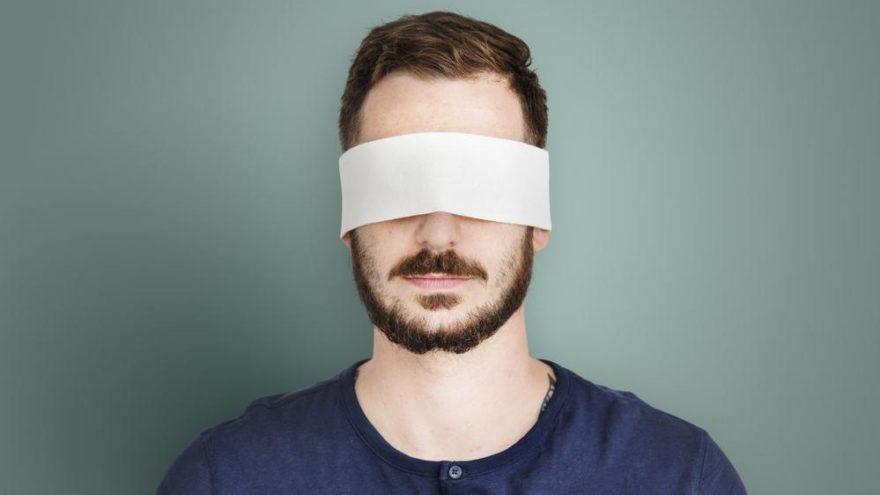 Diyabetik retinopati nedir? Diyabetik retinopati nedenleri, belirtileri ve tedavisi…