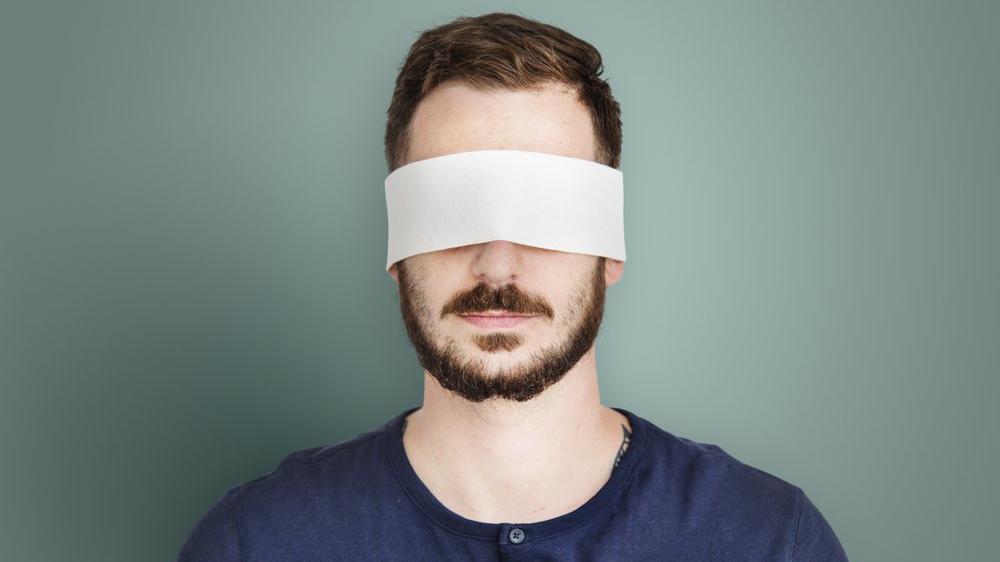 Diyabetik retinopati nedenleri, belirtileri ve tedavisi...