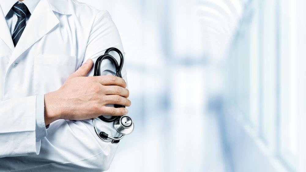 Aile hekimlerinden sağlık raporu itirazı