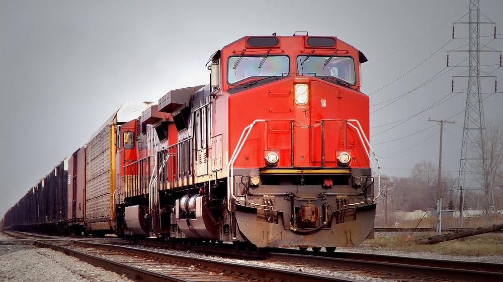 Kılavuz tren nedir?