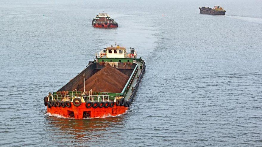12:30 Hadi ipucu sorusu: Güvertesiz büyük teknelere ne denir?