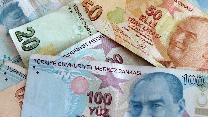 Asgari ücret zammı hepsinin fiyatını değiştirdi! Asgari ücretle değişen maaşlar…