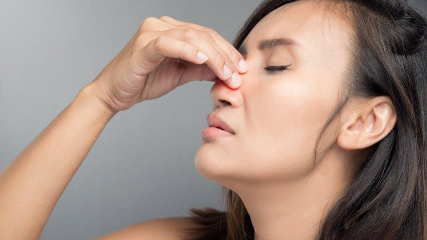 Boğazdaki polipler: fotoğraf, eğitimin nedenleri, tedavisi